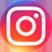VELUX Polska - Instagram